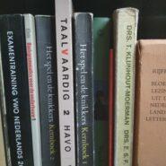 20200625 boeken inleveren