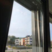 20201110 IMG20201110142924 raam op een kier